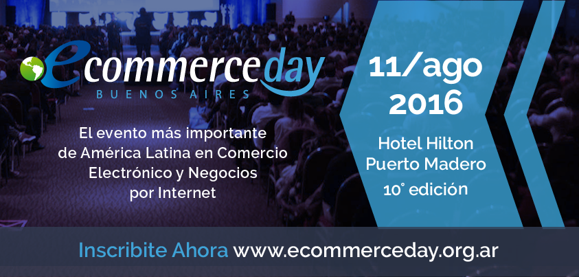 http://www.conti.com.ar/uploads/editorial/15773_843x403-ecommerceday.png