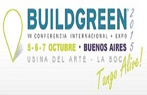 http://www.conti.com.ar/uploads/editorial/36343_logo-evento-expobuildgreen-2015v3OK.jpg
