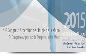 http://www.conti.com.ar/uploads/editorial/47521_41_congreso.jpg