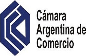 http://www.conti.com.ar/uploads/editorial/81103_CAC.jpg