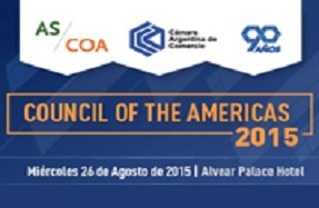 http://www.conti.com.ar/uploads/editorial/93593_Logo_COUNCIL_2015.jpg